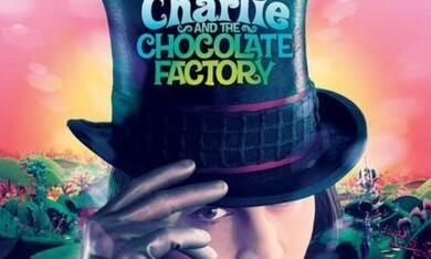 Charlie und die Schokoladenfabrik - Bild 1