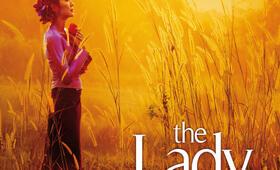 The Lady - Ein geteiltes Herz - Bild 25