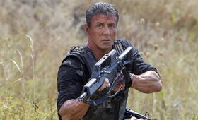 The Expendables 3 mit Sylvester Stallone - Bild 33