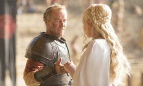 Game of Thrones - Staffel 5 mit Emilia Clarke und Iain Glen - Bild 42