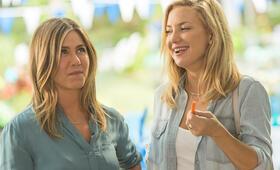 Mother's Day - Liebe ist kein Kinderspiel mit Jennifer Aniston und Kate Hudson - Bild 55