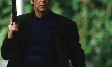 Heat mit Al Pacino - Bild 6
