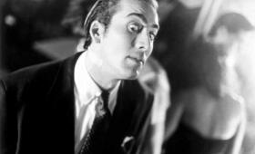 Vampire's Kiss mit Nicolas Cage - Bild 9