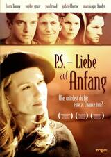 P.S. - Liebe auf Anfang - Poster