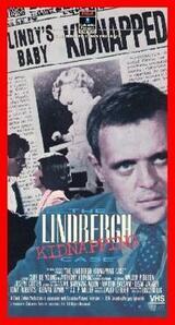 Lindbergh Entführung