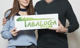 Tabaluga - Der Film mit Yvonne Catterfeld - Bild 12