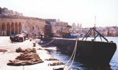U-571 - Bild 10