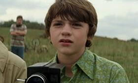 Joel Courtney - Bild 19