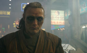 Doctor Strange mit Mads Mikkelsen - Bild 37