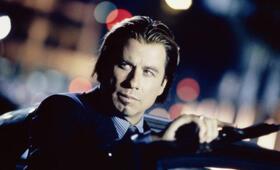 Passwort: Swordfish mit John Travolta - Bild 21