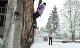 Kalte Füße mit Sonja Gerhardt und Emilio Sakraya - Bild 4