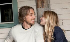 Hit and Run mit Kristen Bell und Dax Shepard - Bild 12