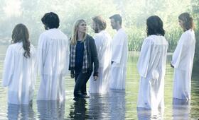 Der Kult - Die Toten kommen wieder mit Lily Rabe - Bild 17