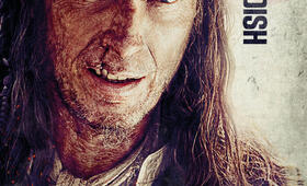Lone Ranger mit William Fichtner - Bild 36