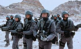 Starship Troopers - Bild 2