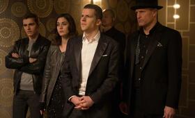 Die Unfassbaren 2 mit Woody Harrelson, Jesse Eisenberg, Dave Franco und Lizzy Caplan - Bild 35