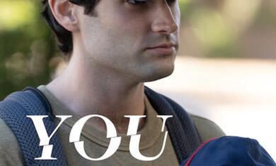 You - Du wirst mich lieben, You - Du wirst mich lieben - Staffel 3 - Bild 10