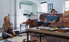 Ted 2 mit Mark Wahlberg - Bild 49