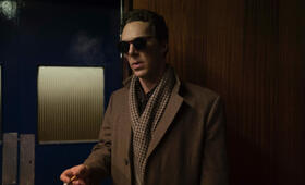 Patrick Melrose, Patrick Melrose - Staffel 1 mit Benedict Cumberbatch - Bild 38