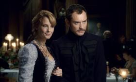 Sherlock Holmes mit Jude Law und Kelly Reilly - Bild 24
