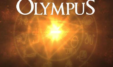 Olympus, Staffel 1 - Bild 3