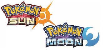 Bild zu:  Pokémon Sun & Moon