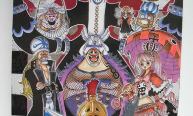 One Piece - Bild 11