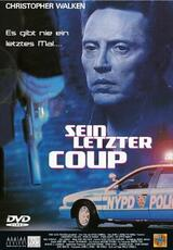 Sein letzter Coup