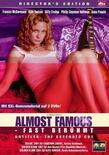 Almost Famous - Fast beru00FChmt