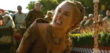 Bild zu:  Game of Thrones - Cersei jagt Hacker persönlich
