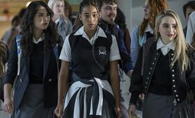 The Hate U Give mit Amandla Stenberg, Sabrina Carpenter und Megan Lawless - Bild 30
