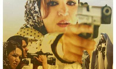 Traumfabrik Kabul - Bild 1