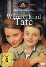 Das Wunderkind Tate Poster