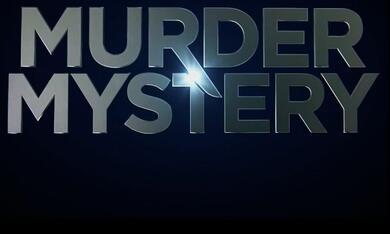 Murder Mystery - Bild 5