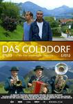 Das Golddorf