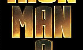 Iron Man 2 - Bild 33