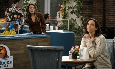 iCarly, iCarly - Staffel 1 mit Miranda Cosgrove - Bild 3