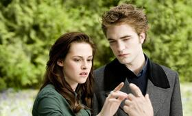 New Moon - Bis(s) zur Mittagsstunde mit Kristen Stewart und Robert Pattinson - Bild 14