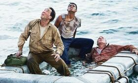 USS Indianapolis: Men of Courage mit Nicolas Cage, Tom Sizemore und Mandela Van Peebles - Bild 57