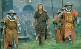 Braveheart mit Mel Gibson - Bild 11
