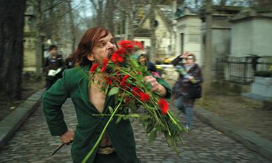 Holy Motors - Bild 2