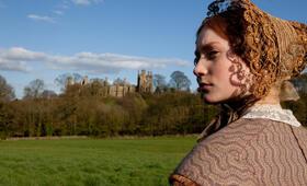 Jane Eyre - Bild 14