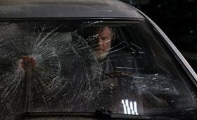 Mr. Mercedes, Mr. Mercedes Staffel 1 mit Brendan Gleeson - Bild 25
