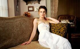 Eine dunkle Begierde mit Keira Knightley - Bild 10