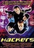 Hackers - Im Netz des FBI