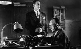Schindlers Liste mit Liam Neeson und Ben Kingsley - Bild 76