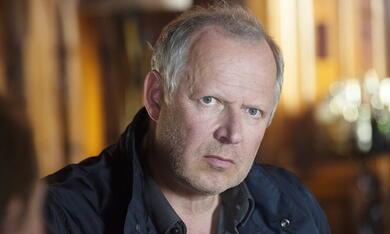 Tatort: Borowski und der Engel - Bild 9