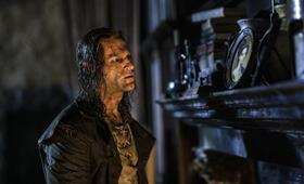 I, Frankenstein mit Aaron Eckhart - Bild 58