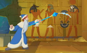 Three Heroes and the Princess of Egypt - Bild 8