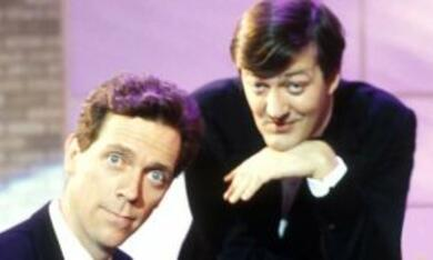 A Bit of Fry and Laurie  - Bild 8